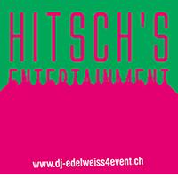 Hitschs Entertainment