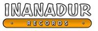 Inanadur Records