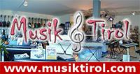 Misik Tirol