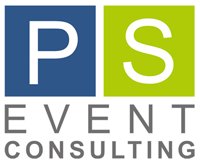 PS Eventconsulting