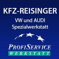 KFZ Reisinger Lend Autowerkstatt